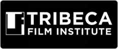Tribeca Film Institute Logo