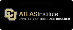 CU-Atlas-Institute-Logo