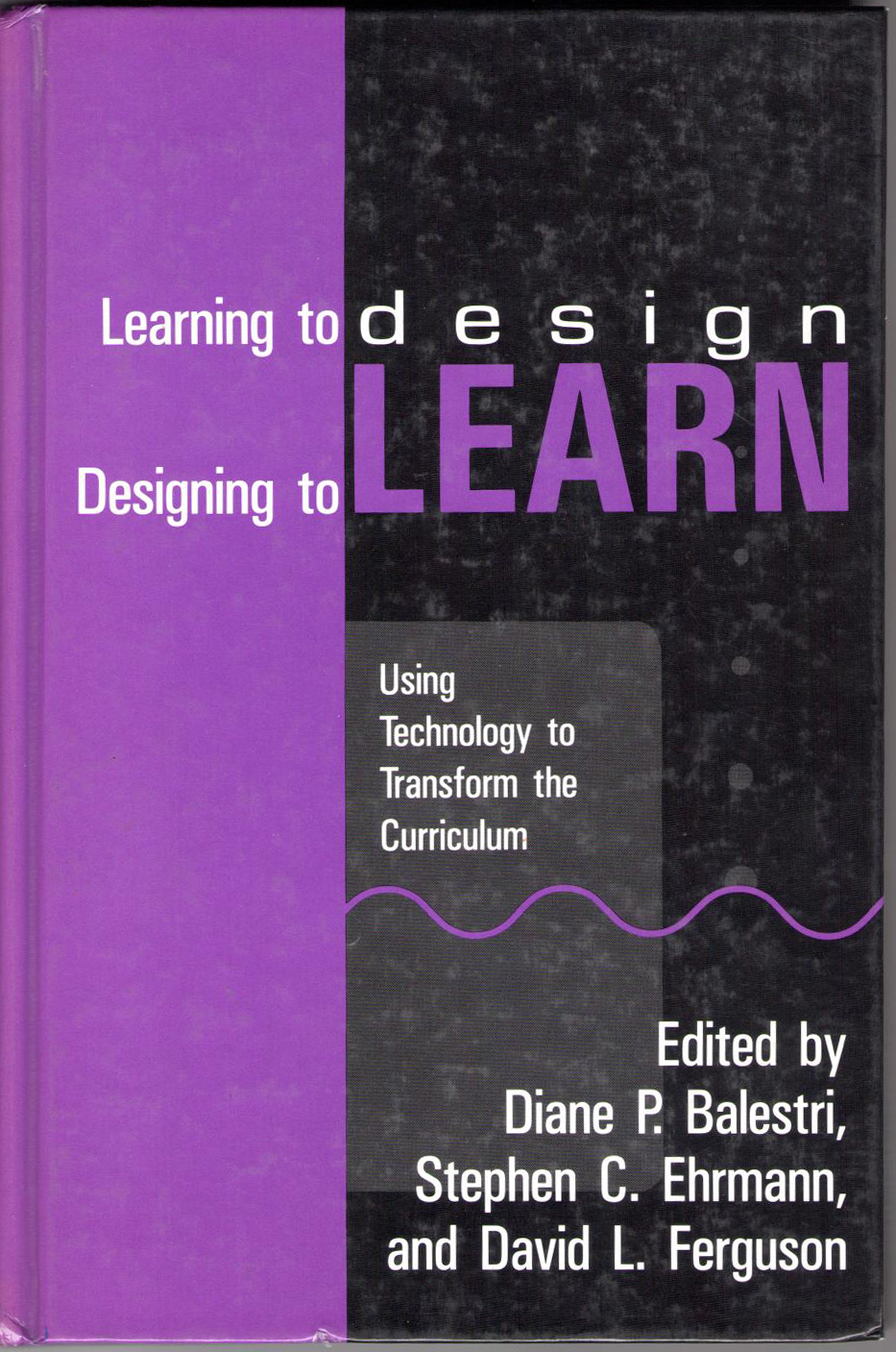 Learning to Design