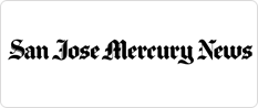 San Jose Mercurcy News Logo