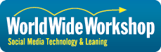 World Wide Workshop Logo